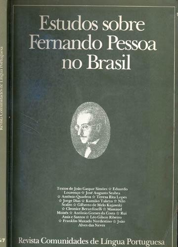 Revista Comunidades de Língua Portuguesa - 6/7