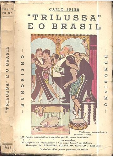 Trilussa e o Brasil