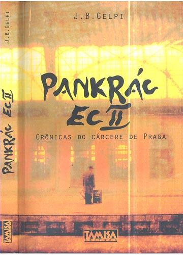 Pankrác EcII