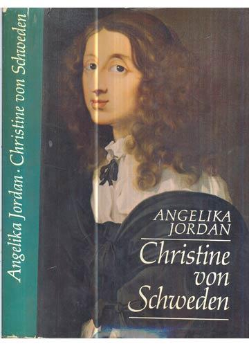 Cristine Von Schweden
