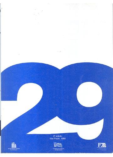 Idéias - Série Idéias 29