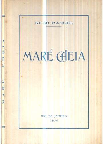 Maré Cheia