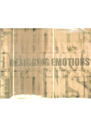 Designing Emotions
