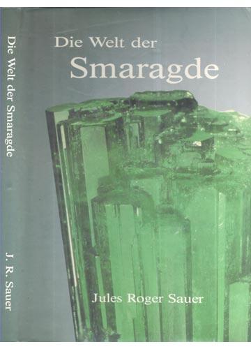 Die Welt der Smaragde