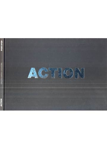 Action Post-Pop