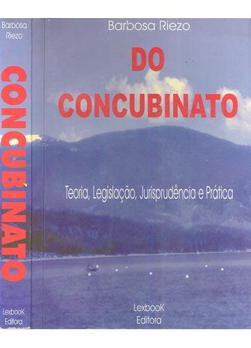 Do Concubinato