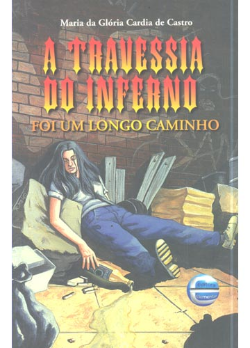 A Travessia do Inferno