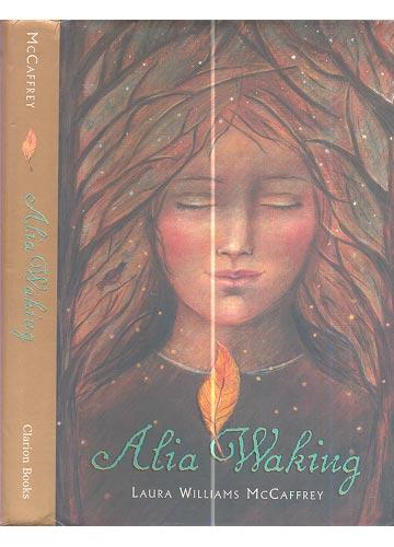 Alia Waking