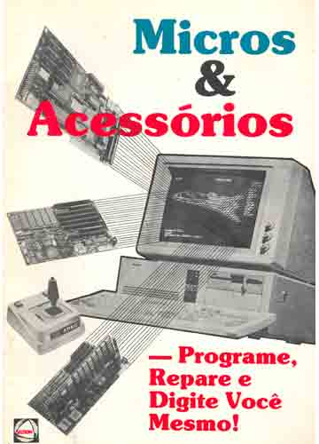 Micros & Acessórios