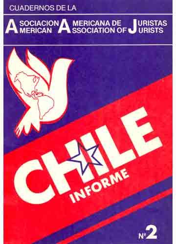 Chile Informe N.º 2