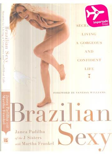 Brazilian Sexy