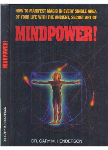 Mindpower!