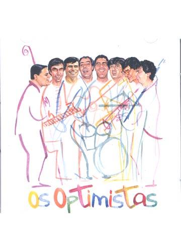 Os Optimistas
