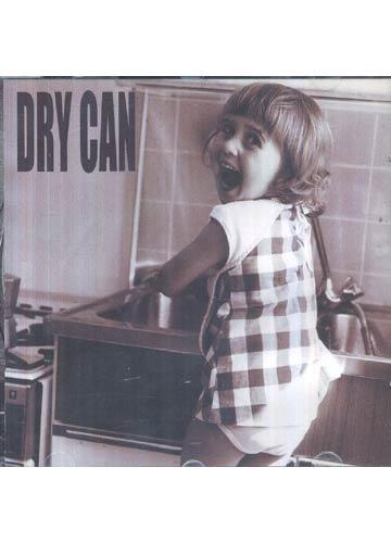 Dry Can - Something Like That... *importado*