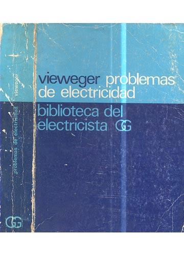 Problemas de Electricidad