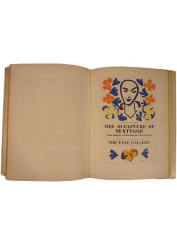 Les Affiches Originales de Maîtres de L'École de Paris
