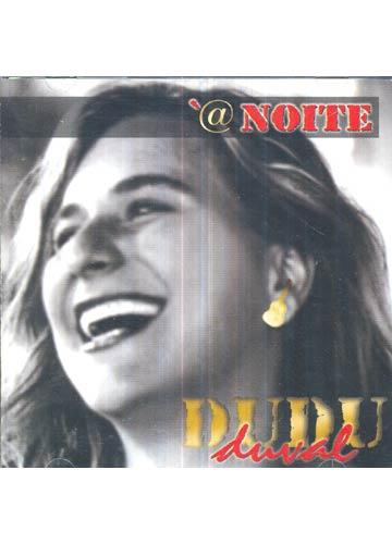 Dudu Duval - À Noite