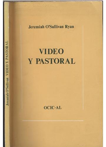 Video Y Pastoral