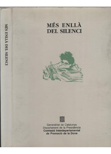 Més Enillà del Silenci