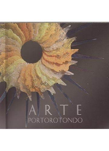 Arte Portorotondo