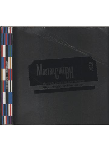 MostracineBH - Outubro 2010