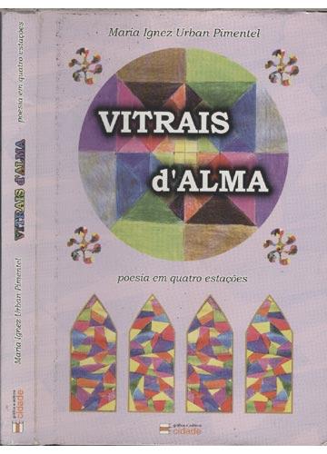 Vitrais d'Alma
