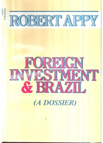 Foreign Investment e Brazil