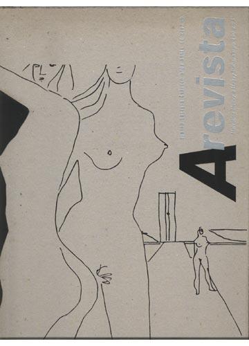 A Revista - Takano Editora Gráfica - Nº 6 - Abril de 2002