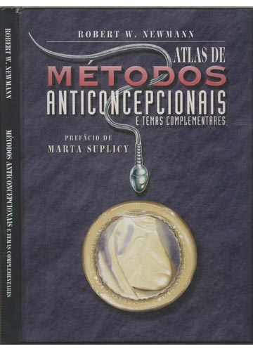 Métodos Anticoncepcionais e Temas Complementares