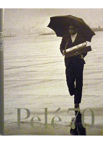Pelé 70