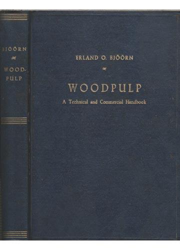 Woodpulp