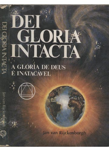 Dei Gloria Intacta