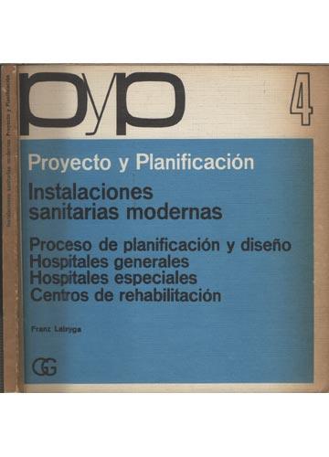 Instalaciones Sanitarias Modernas