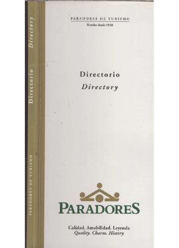 Directorio / Directory