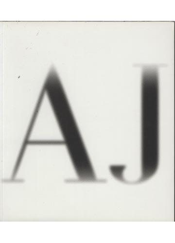 Spring/Summer 1999 - AJ