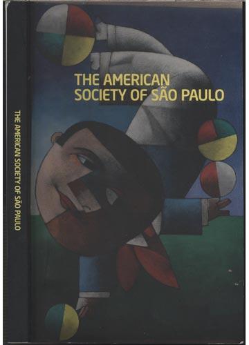 The American Society of São Paulo