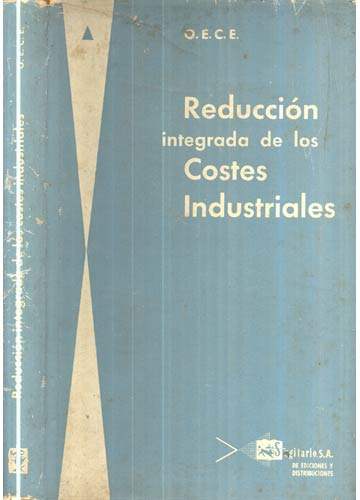 Reducción Integrada de los Costes Industriales