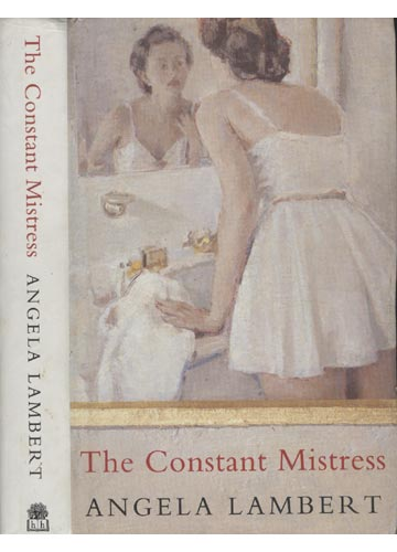 The Contants Mistress