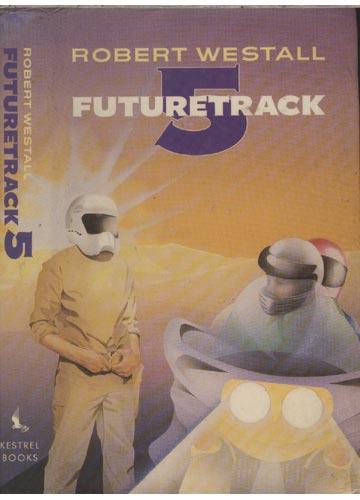 Futuretrack 5