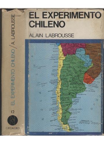 El Experimento Chileno