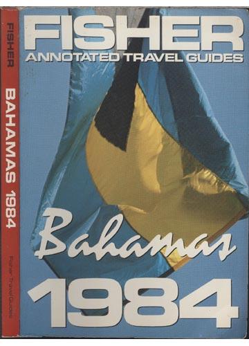 Bahamas 1984