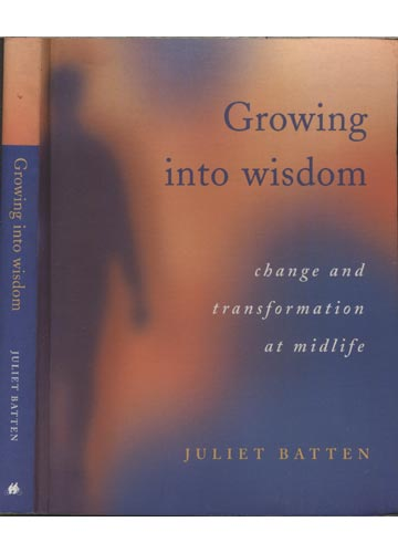 Growing into Wisdom