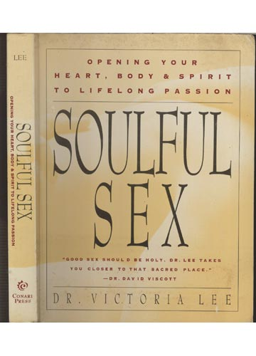 Soulful Sex