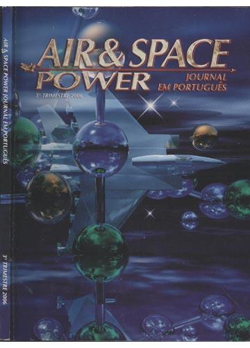 Air and Space Power Journal em Português - Volume XVIII - Nº 3