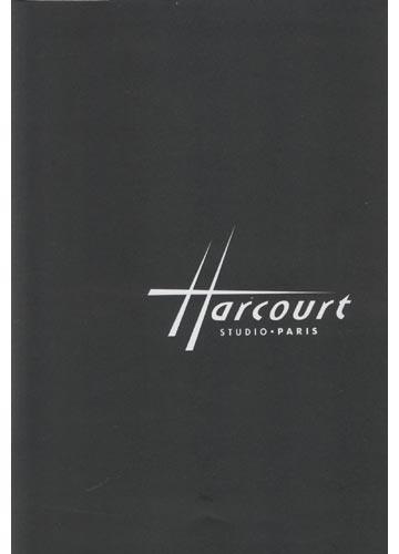 Harcourt - Studio Paris