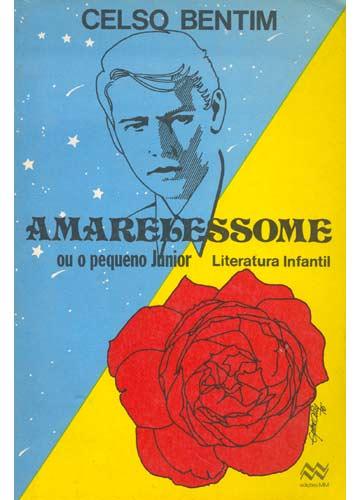 Amarelessome - Com dedicatória