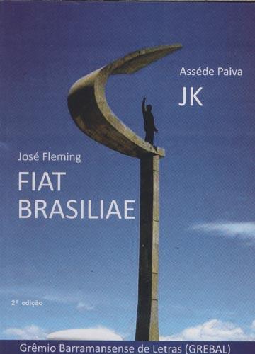 Fiat Brasiliae