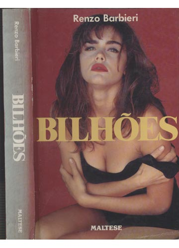 Bilhões