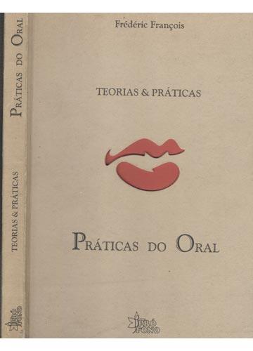Teorias & Práticas