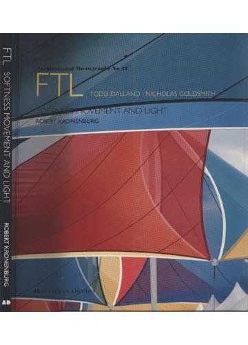 FTL Softness Movement and Light